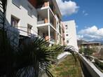 Vente Appartement 3 pièces 69m² Fontaine (38600) - Photo 8