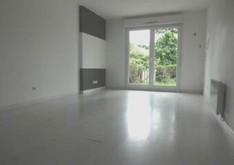 Location Appartement 2 pièces 49m² Couëron (44220) - Photo 1