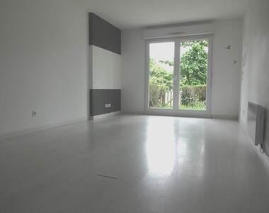 Location Appartement 2 pièces 49m² Couëron (44220) - photo