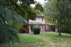Vente Maison 13 pièces 270m² Apprieu (38140) - Photo 1