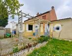 Vente Maison 5 pièces 93m² Noyelles-sous-Lens (62221) - Photo 7