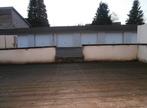 Sale Apartment 2 rooms 50m² LUXEUIL LES BAINS - Photo 4