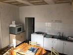 Vente Maison 4 pièces 72m² Gien (45500) - Photo 3