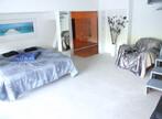 Vente Appartement 5 pièces 130m² Saint-Nazaire-les-Eymes (38330) - Photo 7