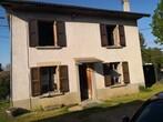 Vente Maison 3 pièces 73m² Saint-Siméon-de-Bressieux (38870) - Photo 4