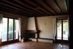 Vente Maison 9 pièces 140m² Saint-Étienne-de-Saint-Geoirs (38590) - Photo 3