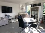 Vente Appartement 4 pièces 84m² Istres (13800) - Photo 2
