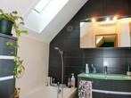 Sale Apartment 4 rooms 81m² Grenoble (38100) - Photo 16