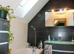 Vente Appartement 4 pièces 81m² Grenoble (38100) - Photo 16