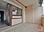 Vente Appartement 4 pièces 102m² Annemasse (74100) - Photo 3