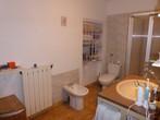 Sale House 280m² Chauzon (07120) - Photo 13