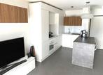 Vente Appartement 2 pièces 45m² Biviers (38330) - Photo 8
