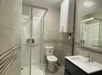 Renting Apartment 1 room 35m² Lure (70200) - Photo 3