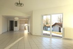 Location Maison 5 pièces 170m² Meylan (38240) - Photo 3