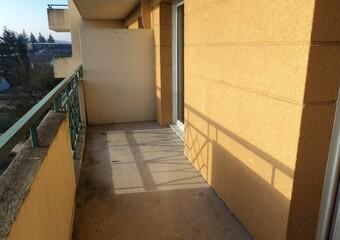 Location Appartement 3 pièces 62m² Évreux (27000) - photo 2