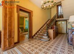 Vente Maison 375m² 9km du Centre de Pontcharra sur Turdine - Photo 5