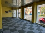 Location Local commercial 3 pièces 57m² Tergnier (02700) - Photo 2