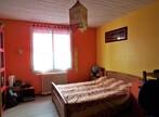 Vente Maison 7 pièces 128m² Donges (44480) - Photo 6