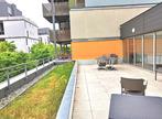 Vente Appartement 1 pièce 30m² Grenoble (38000) - Photo 18