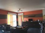 Vente Appartement 4 pièces 68m² Altkirch (68130) - Photo 3