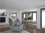 Vente Maison 6 pièces 140m² Collonges-sous-Salève (74160) - Photo 4