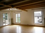 Vente Appartement 3 pièces 70m² Grenoble (38000) - Photo 2