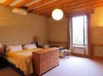 Sale House 11 rooms 412m² Marmande - Le Mas d'Agenais - Photo 14