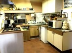 Sale House 5 rooms 101m² Bû (28410) - Photo 4