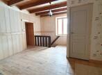 Vente Maison 3 pièces 180m² Lélex (01410) - Photo 13
