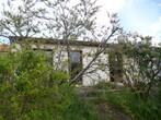 Vente Maison 4 pièces 76m² Olonne-sur-Mer (85340) - Photo 4