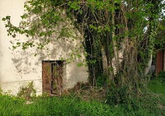 Vente Garage 22m² Troyes (10000) - Photo 1