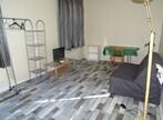 Location Appartement 1 pièce 35m² Le Havre (76600) - Photo 1