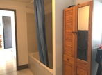 Location Appartement 3 pièces 67m² Gendreville (88140) - Photo 4