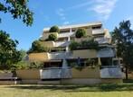 Location Appartement 5 pièces 105m² Tournon-sur-Rhône (07300) - Photo 8