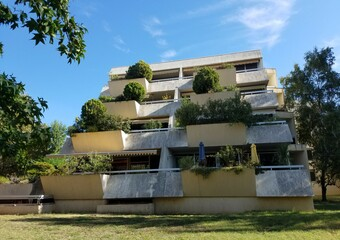 Location Appartement 5 pièces 105m² Tournon-sur-Rhône (07300) - Photo 1