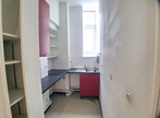 Vente Appartement 2 pièces 47m² Montreuil (62170) - Photo 4