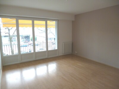 Location Appartement 3 pièces 72m² Pau (64000) - Photo 2