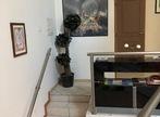 Vente Maison 4 pièces 137m² Grenoble (38000) - Photo 12