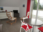 Sale Apartment 2 rooms 52m² Crolles (38920) - Photo 1