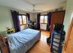 Sale House 155m² Mollans (70240) - Photo 4