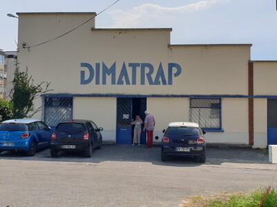 Vente Local commercial 250m² Pau (64000) - photo
