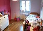 Vente Maison 6 pièces 130m² Marcy-l'Étoile (69280) - Photo 5