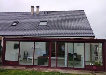Vente Maison 6 pièces 128m² Loon-Plage (59279) - Photo 1