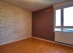 Location Appartement 3 pièces 63m² Grenoble (38100) - Photo 7