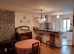 Vente Maison 3 pièces 75m² Ceyrat (63122) - Photo 1