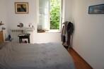 Sale Apartment 4 rooms 78m² Saint-Égrève (38120) - Photo 5