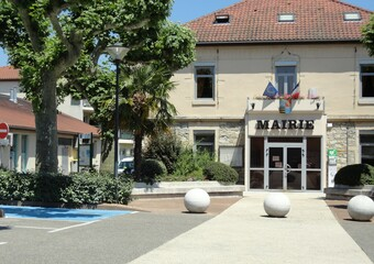 Vente Local commercial 172m² Saint-Just-Chaleyssin (38540) - Photo 1