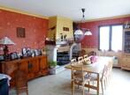 Sale House 6 rooms 120m² L'Isle-en-Dodon (31230) - Photo 4