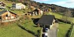 Vente Maison 4 pièces 110m² Saxel (74420) - Photo 12