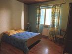 Vente Maison 9 pièces 215m² Cessieu (38110) - Photo 12